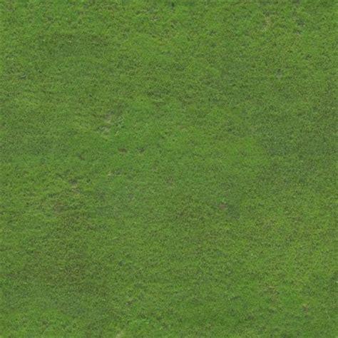 Bibit Rumput Lapangan Sepak Bola sepak bola lapangan rumput rumput gratis foto gratis