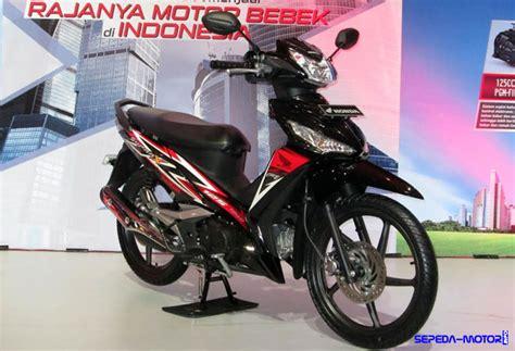 Cdi Honda Supra X 125 Fi Original motor bebek honda supra x 125 fi kini punya varian warna