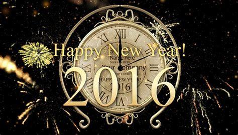countdown clock new years happy new year 2017 countdowns happy new year 2017