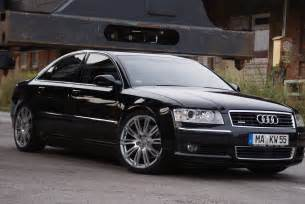 2004 audi a8 4e pictures information and specs auto