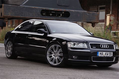 books on how cars work 2004 audi a8 engine control 2004 audi a8 4e pictures information and specs auto database com