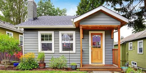 tiny house facts going mini with the tiny house trend hardware retailing