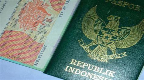 pembuatan paspor haji 2015 pembuatan paspor naik di imigrasi banda aceh jurnal sumatra