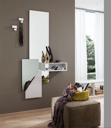 mobile ingresso specchio lego 601 specchio mobile ingresso bianco interno77