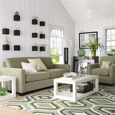 decorating ideas for apartment living rooms living room decorating design carpet or rug for living