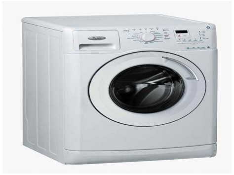 ventless washer dryer combo product tool ventless washer dryer combo interior decoration and home design