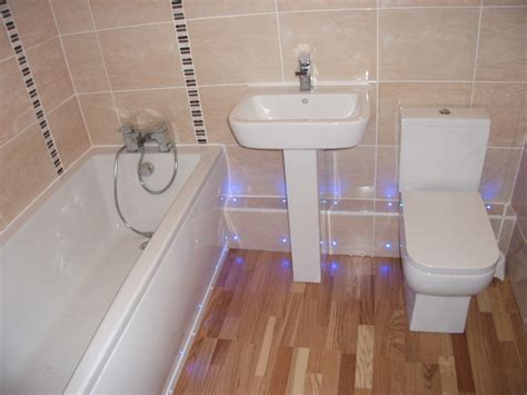 bathroom floor lighting freshwater plumbing electrics 100 feedback plumber