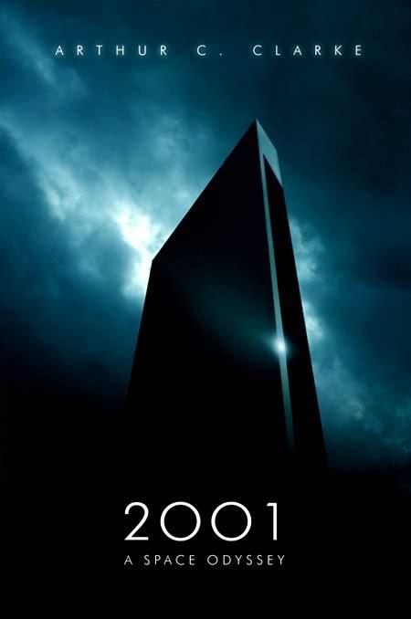 libro 2001 una odisea 2001 una odisea del espacio 211 scar g 243 mez