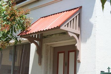 door awnings sydney window awnings window and pergolas on pinterest