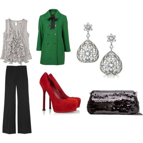 casual christmas party outfits casual all things style coats and