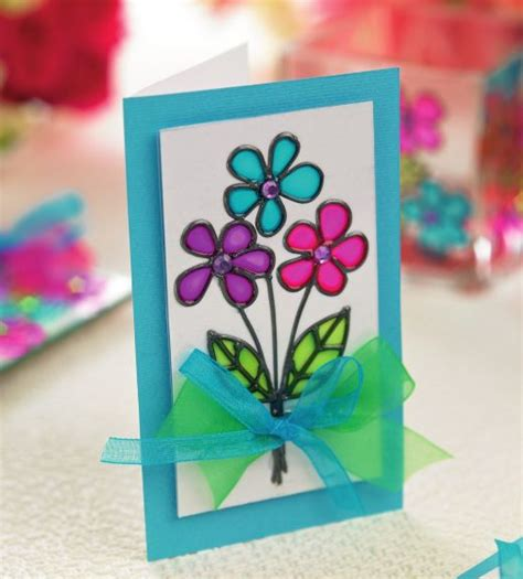 Card Making Gift Sets - glass gift set free card making downloads card making digital craft crafts