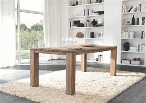 mesas de comedor modernas de madera maciza m 225 s de 50 ideas bonito mesa comedor madera maciza galer 237 a de im 225 genes