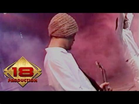 download mp3 dewa 19 separuh nafasku dewa 19 separuh nafas live konser slawi 2008 mp3