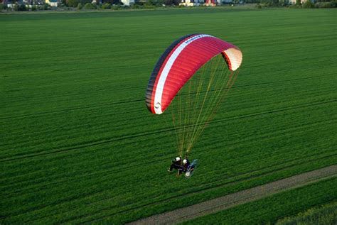 swing paragleiter sting swing paragliders