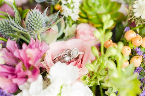 spring house farm wedding engagement photographer in akron ohio loren jackson photographyblog