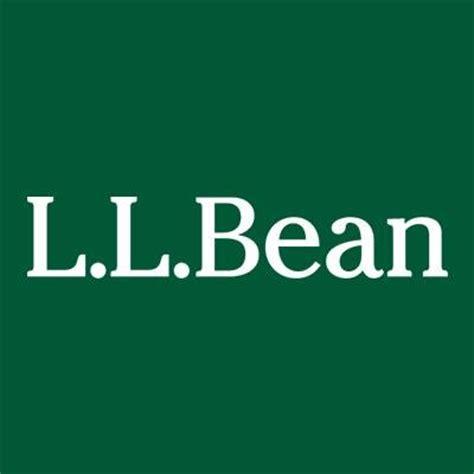 ll bean l l bean llbean