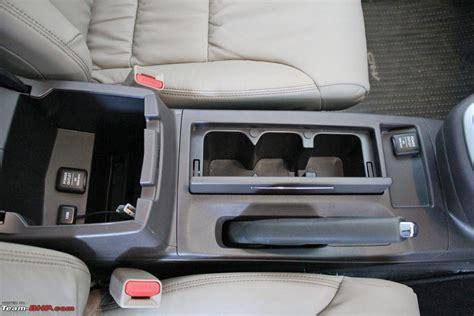 Karpet Honda Crv 2010 honda cr v driven team bhp