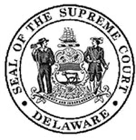 Delaware Superior Court Search The Delaware Supreme Court Task On Criminal Justice And Mental Health