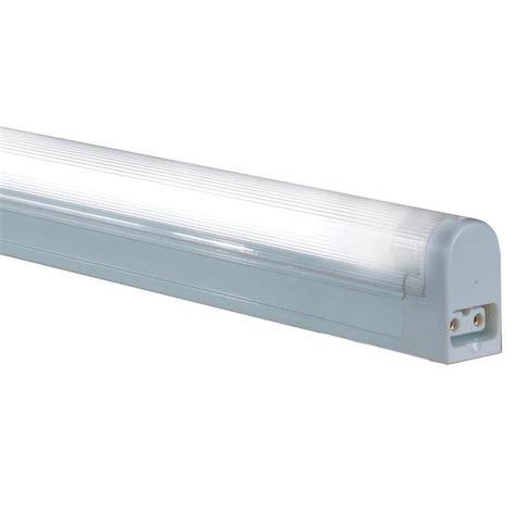 Cabinet Fluorescent Light by T5 Cabinet Fluorescent Light Fixtures Lighting Designs