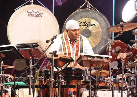 Drums sivamani marriage quotes