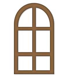 ihm arched window images by heather m s blog