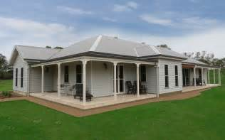 steel kit homes paal steel frame kit homes nsw qld vic owner builder