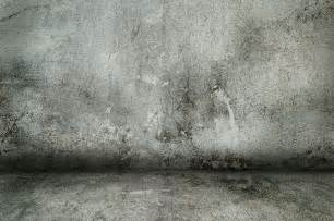 concrete wall free photo concrete wall wall concrete free image on