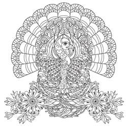 thanksgiving coloring pages for adults thanksgiving coloring pages for adults coloring
