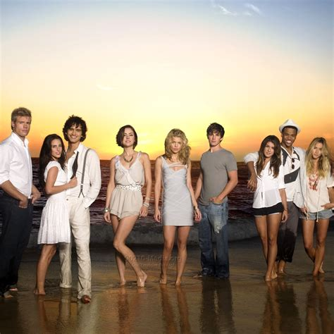 105 3 the fan cast which was the best season so far poll results 90210