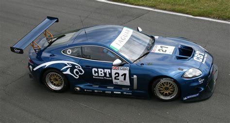Jaguar Gt Car by Xkr S Gt3 Racer Apex Racing Car Jaguar Forums