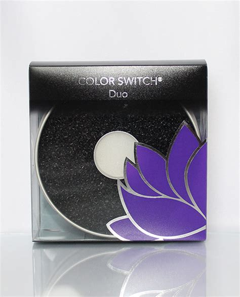 color switch duo color switch by vera mona mhd cosmetics