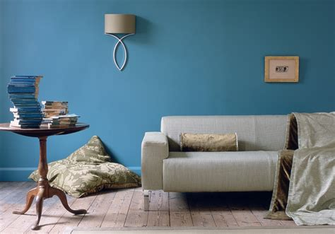 blue interior interior design in london interior design in bath interior