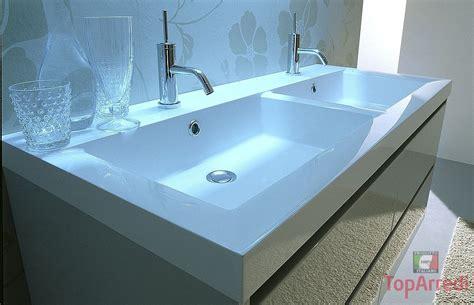 lavandino per bagno piccolo lavandino bagno doppio lavandino bagno piccolo la scelta