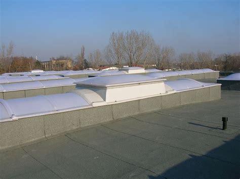 guaina per terrazzi prezzi guaina bituminosa materiali posa guaina bituminosa