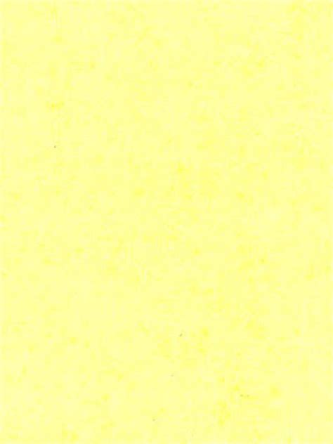 pale yellow color the family laundry room colors