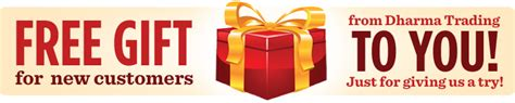 free gifts free gift with your order