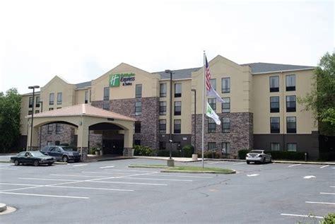 Comfort Inn Blythewood South Carolina by Inn Express Blythewood Sc Hotel Reviews