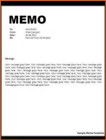 template on microsoft word newspaper template microsoft office bestsellerbookdb