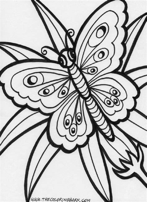 stress relief coloring pages easy coloring pages printable peacocks stress relief coloring pages