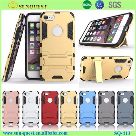 Iphone 6 7 8 Future Armor Robot Shockproof Holster 31 best iphone 7 images on for iphone i phone cases and iphone