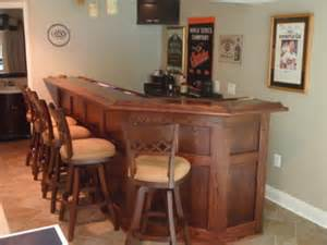 How To Design Your Own Home Bar by Home Bar Plans Easy Designs To Build Your Own Bar Bar