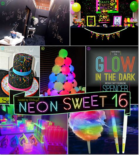 sweet 16 theme decorations 2715e3b4f2369ad6134021abc294ccfb jpg