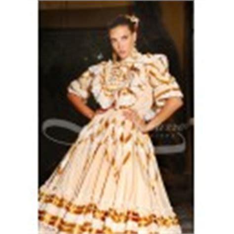 vestidos de escaramuza de gala el charro best sales