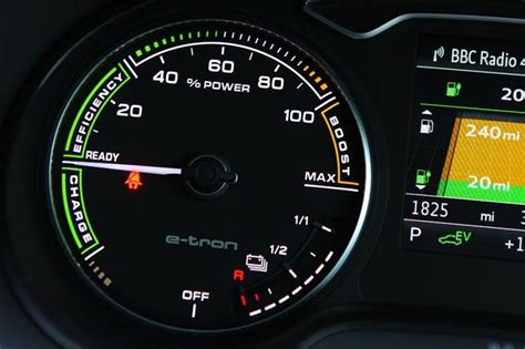 Audi A3 1 4 Tfsi Fuel Consumption by Road Test Audi A3 Sportback 1 4 Tfsi E S Tronic