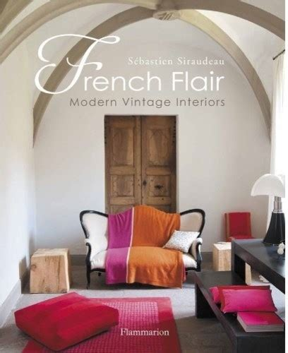 Flair Interiors by Quot Flair Modern Vintage Interiors Quot