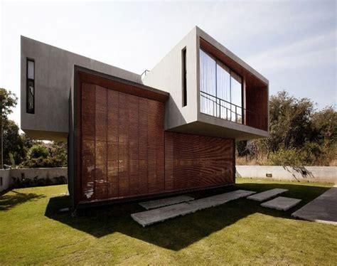 casas minimalistas interiores casas minimalistas 24 dise 241 os de arquitectura e