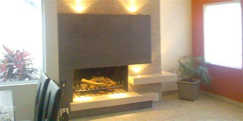 imagenes de chimeneas minimalistas chimeneas jaheza chimeneas residencial de le 241 a y