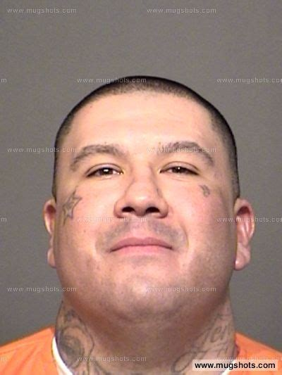 Hockley County Criminal Records Joe Valderas Jr Mugshot Joe Valderas Jr Arrest Hockley County Tx