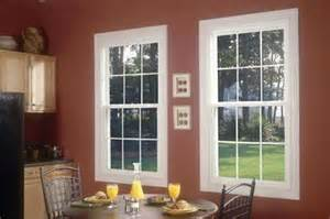 best windows for home brown vinyl windows ideas