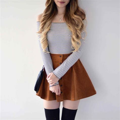 stylish bags shoes clothes for fashion